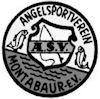logo-asv-kl-news
